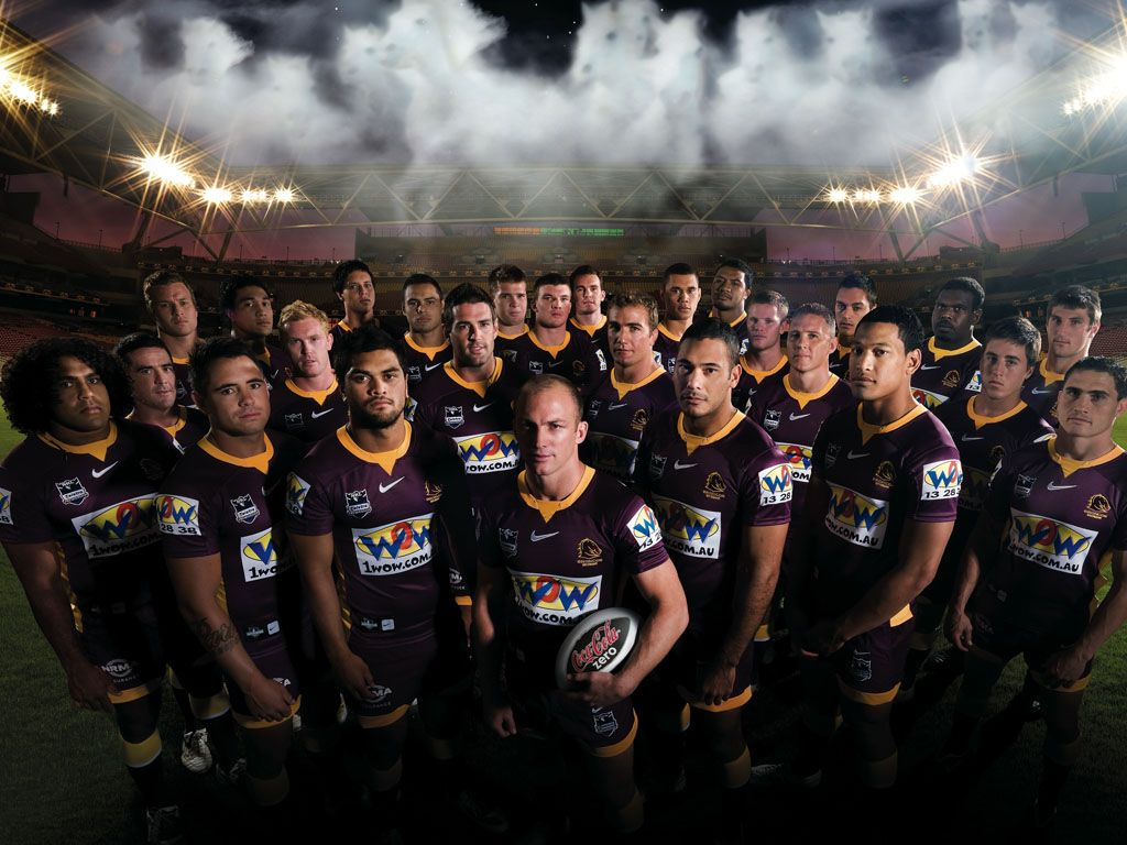Brisbane broncos wallpaper sports graphic nrl pinterest brisbane broncos wallpaper sports graphic nrl pinterest broncos wallpaper voltagebd Image collections