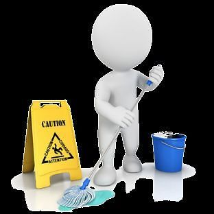 Laibas Professional Cleaning Services Pty Ltd | Housekeeping