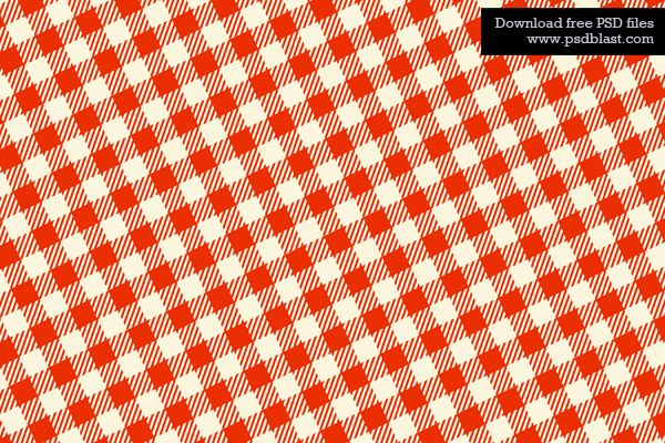 Superior Tablecloth Background