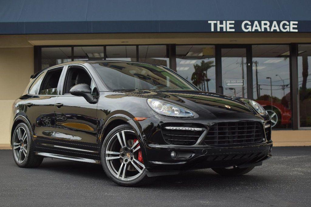 Cool Amazing 2014 Porsche Cayenne Gts 14 Porsche Cayenne Gts 420hp 21 2017 2018 Cayenne Gts Porsche Cayenne Gts Porsche Cayenne