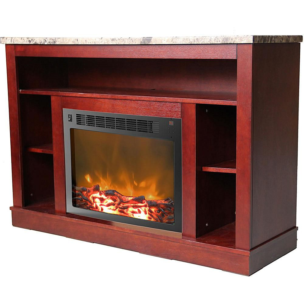 decoration surround sale electric pics ideas for fireplaces fireplace wood remarkable