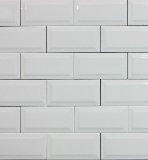 Pin by D Rere on revestimentos Pinterest Metro tiles and Porcelain