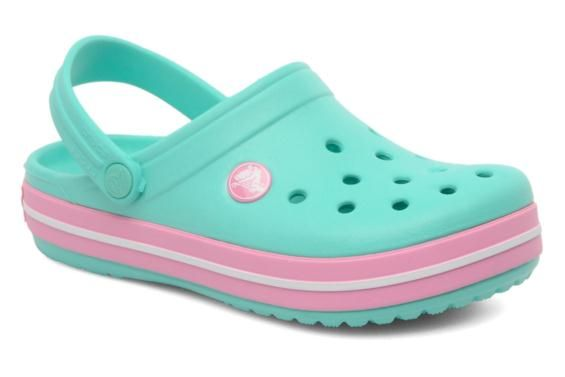 Resultado de imagen de crocs zapatos dibujo y diseño
