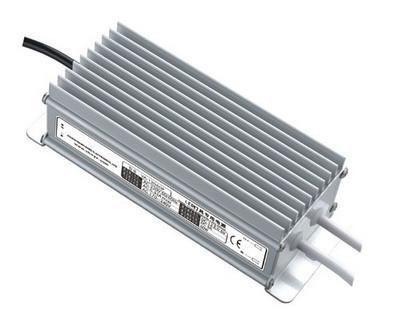 Led Power Supply Waterproof 12vdc 150w Led Power Supply 12v Led Strip Lights 12v Led