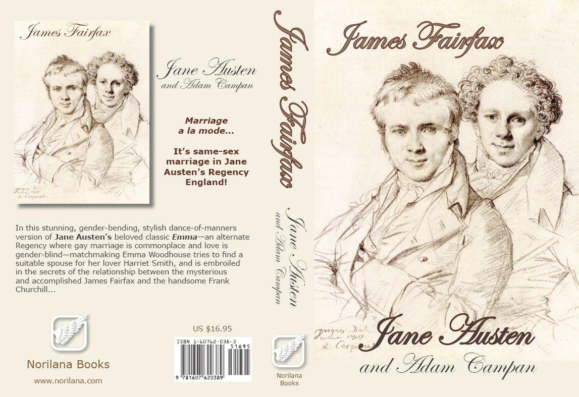 JamesFairfax-TPB.jpg (1147×787)