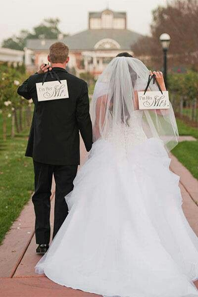 idée mariage insolite So creative. :)) | (:Wedding:) | Pinterest | Idées de photo, Idées  idée mariage insolite
