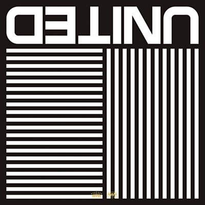 Found Touch The Sky by Hillsong United with Shazam, have a listen: http://www.shazam.com/discover/track/241476112