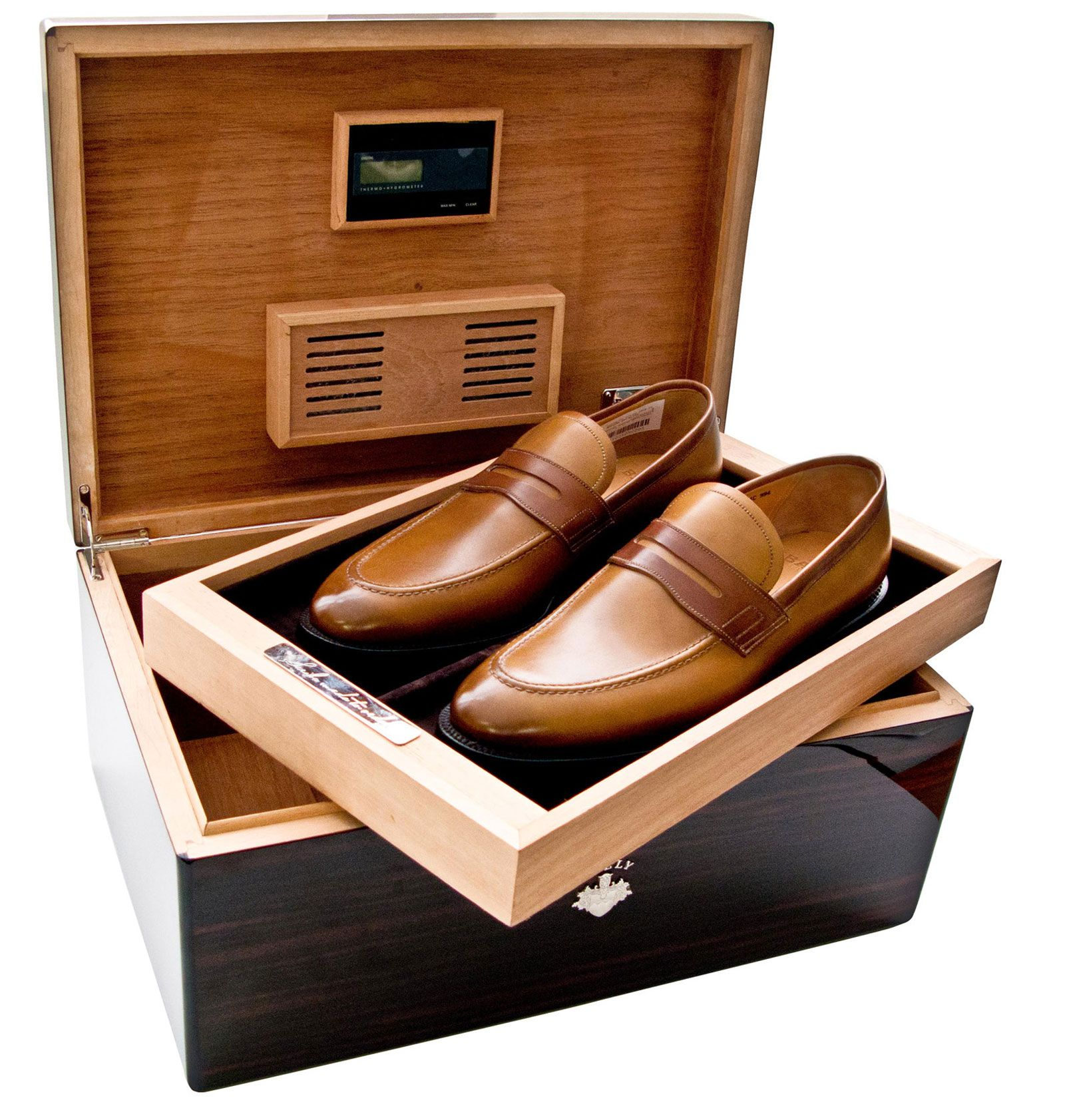 humidors for cigars