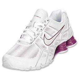 vendido en todo el mundo real mejor valorado mejor precio para The Nike Shox Turbo 12 SL women's shoes (With images) | Nike shox turbo, Nike  shox, Sporty shoes