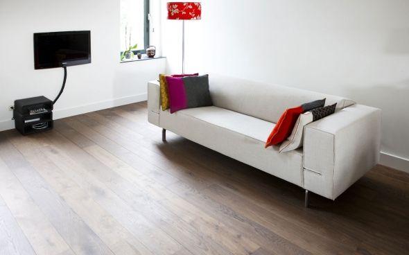 Houten vloer met vloerverwarming amsterdam mooie vloeren! pinterest