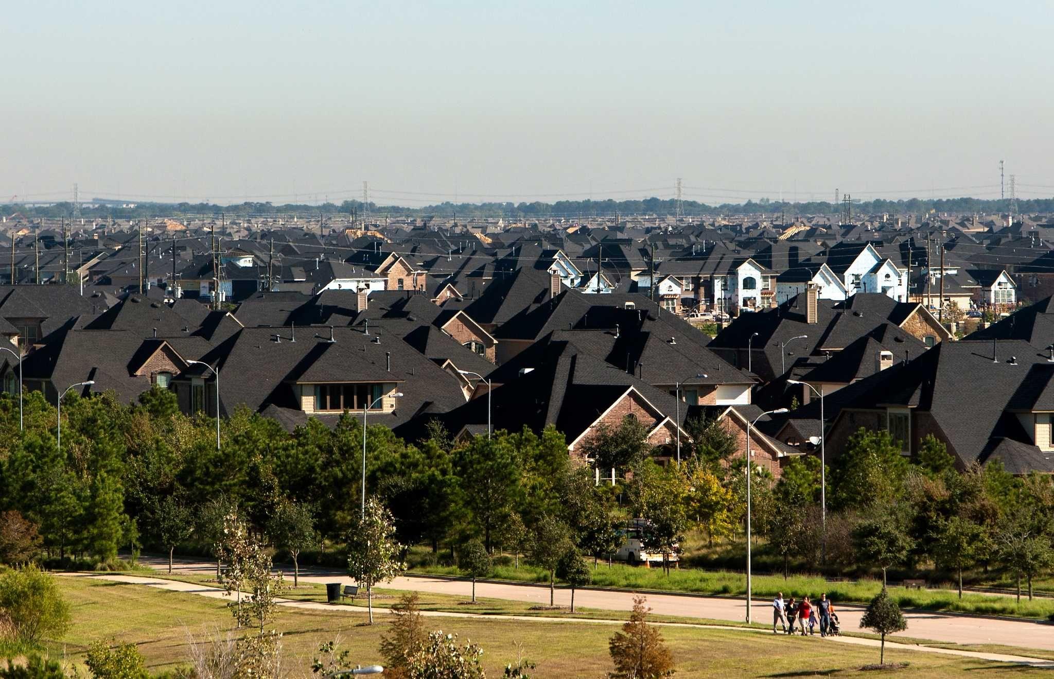 Cross Creek Ranch Adds Four New Neighborhoods The Neighbourhood Houston Real Estate Ranch