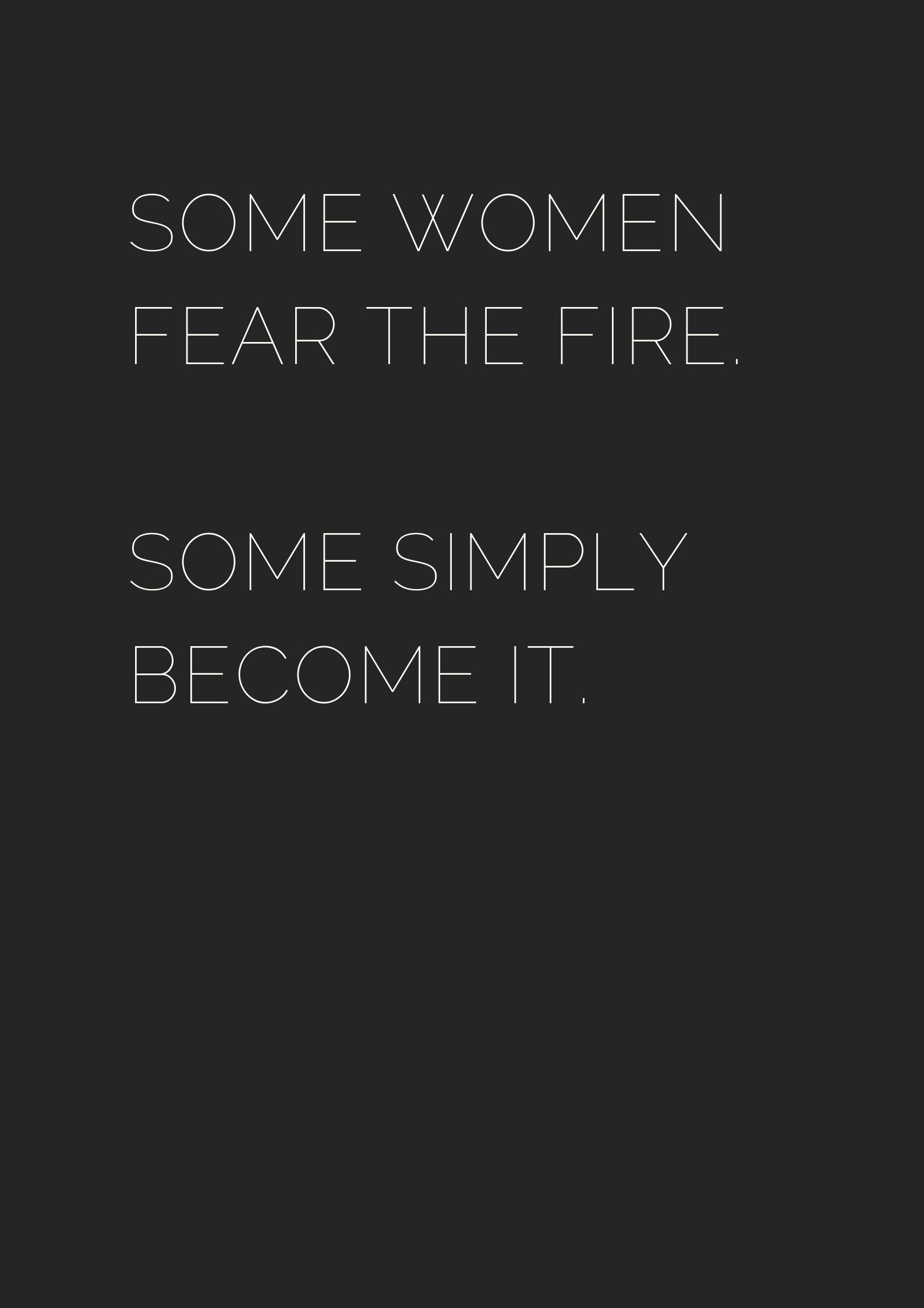 Deep Sassy Quotes Tumblr