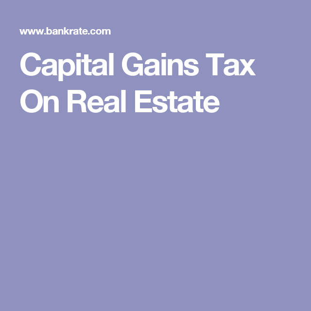 How To Avoid Paying Capital Gains Tax On Home Sale Capital Gains Tax Capital Gain Tax