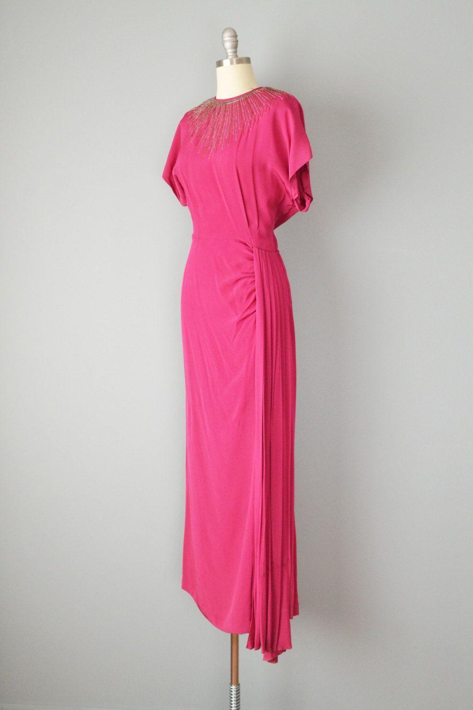 Label a dubarry fashion new york s wardrobe pinterest