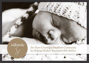 Milkworks 5930 S 58th Street Suite S Lincoln Ne 68512 Milk Nursingwear Baby