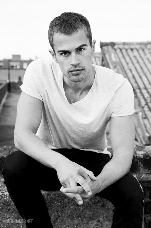 theo james imdbtheo james instagram, theo james gif, theo james films, theo james 2017, theo james vk, theo james wikipedia, theo james и его девушка, theo james and shailene woodley, theo james wife, theo james movies, theo james walcott, theo james wiki, theo james natasha poly скачать, theo james gif hunt, theo james png, theo james skin, theo james natasha poly) (2015), theo james imdb, theo james фильмы, theo james tattoo