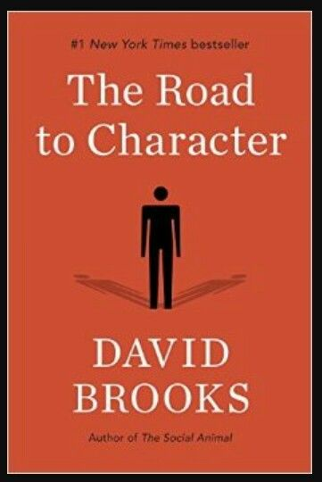 Recommended by charlie rose reading list pinterest charlie the road to character by david brooks rent books in dubai with bookish fandeluxe Images