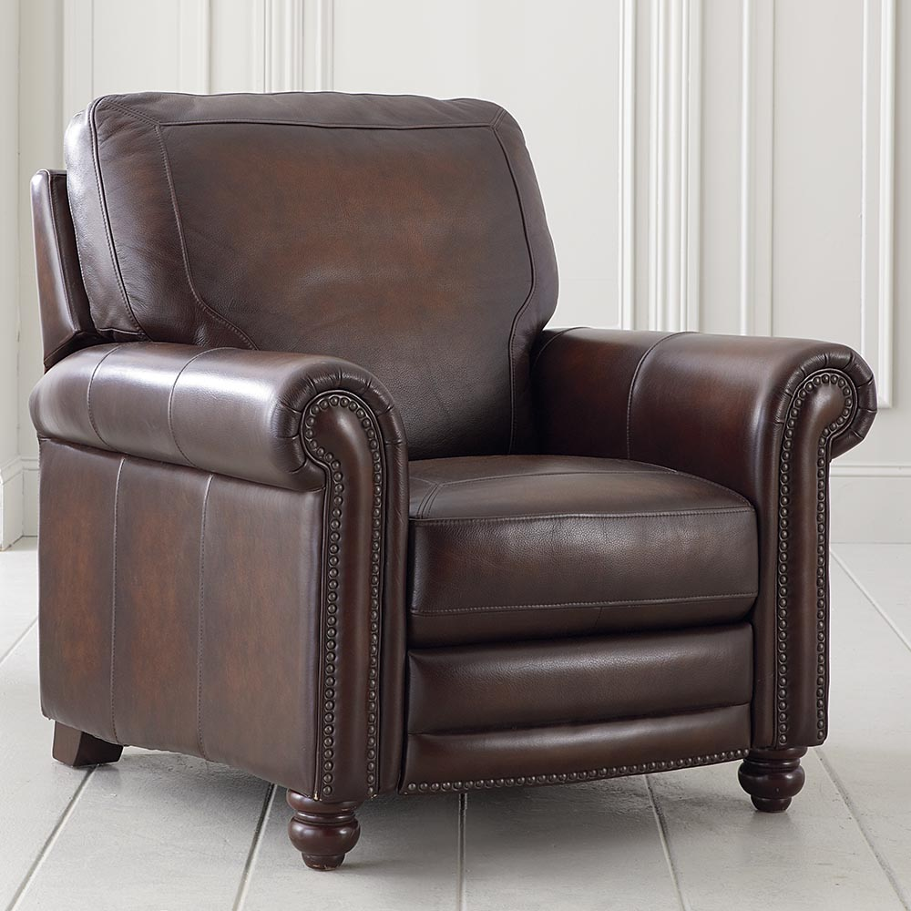 sofa world recliner chairs bolia sepia bed hamilton pinterest brown leather and old