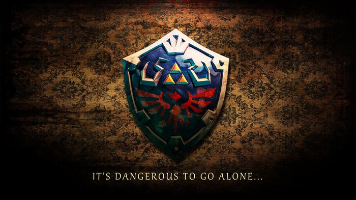 The Legend Of Zelda Hylian Shield Wallpaper Legend Of Zelda Poster Legend Of Zelda Hd Wallpaper