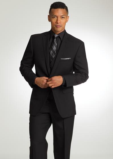 Pin By Betty Dee Fashions On Tuxedos Tuxedo Rental Tuxedo Suit Rental