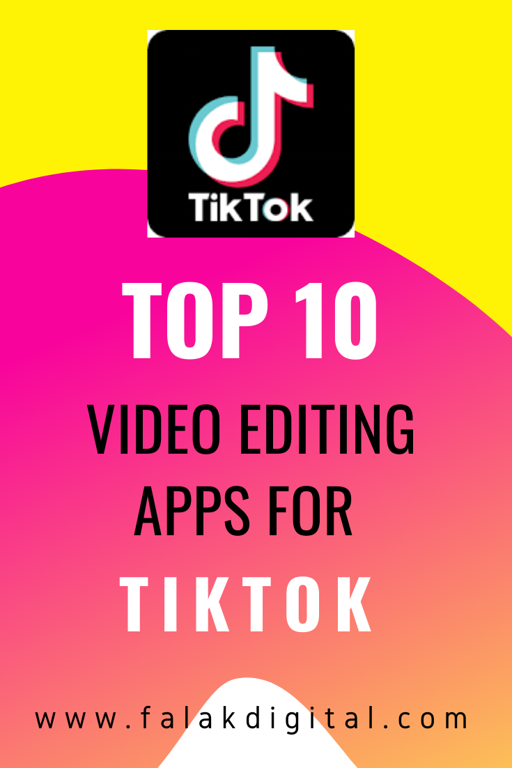 Becomefame I Will Grow Your Tik Tok Video To Go Viral For 5 On Fiverr Com In 2021 Thankful Promotional Video Viral