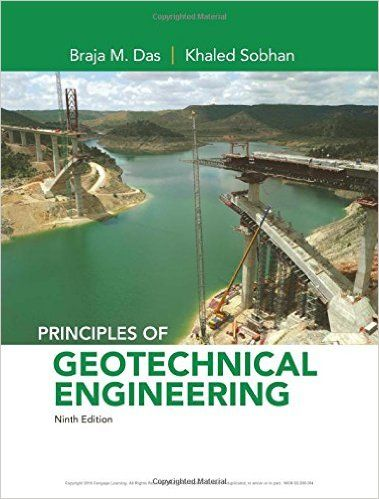 Principles of geotechnical engineering 9th edition books principles of geotechnical engineering 9th edition fandeluxe Image collections
