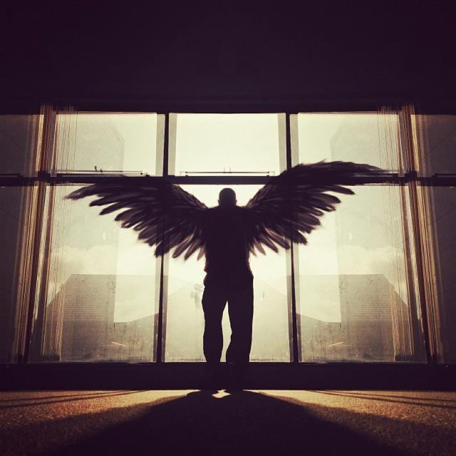 Sigue Estos Consejos De Los ángeles Para Alejar La Mala Suerte Y Atraer Lo  Bueno A