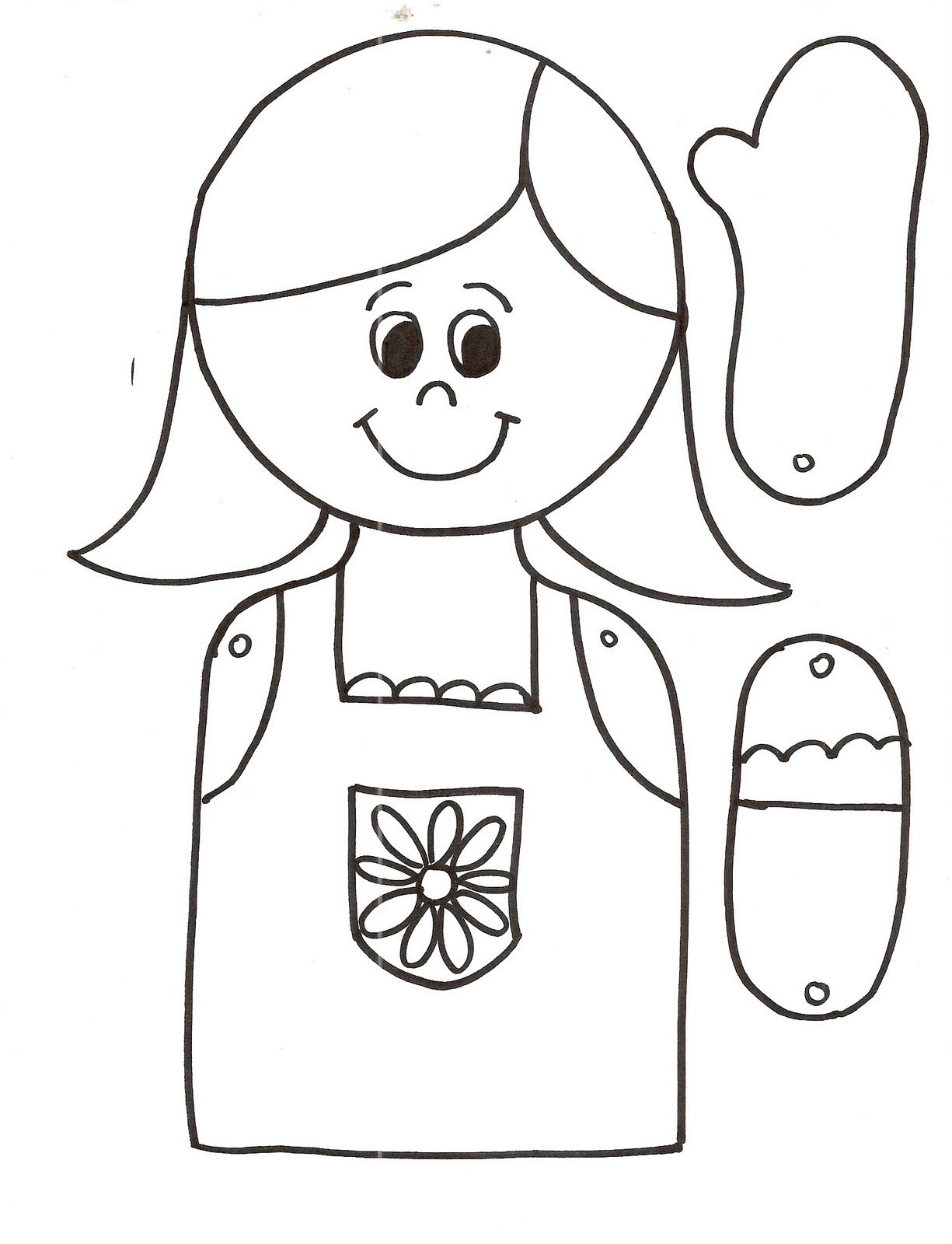 God Hears And Answers Prayers Coloring Pictures Girl And Boy