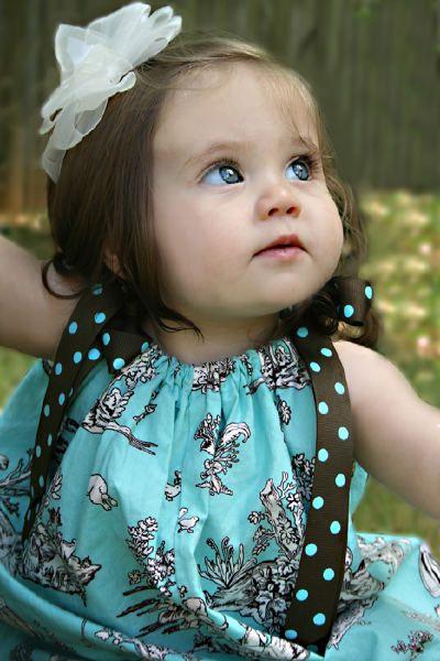 Sirin Kiz Cute Baby Girl Pictures Baby Girl Pictures Cute Baby Girl