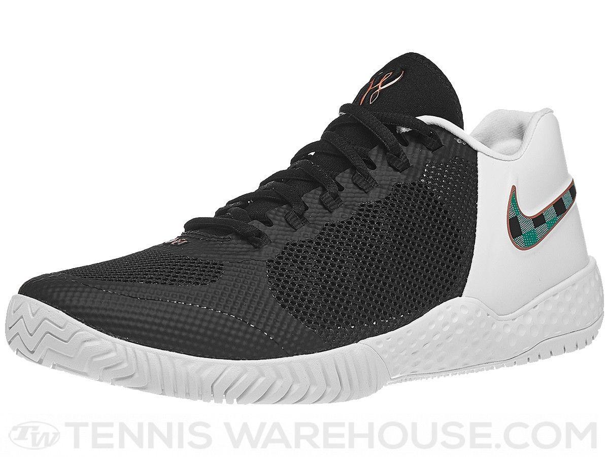 Nike Flare 2 Hc Bhm Women S Shoe Womens Red Shoes Black Shoes Women Womens Tennis Shoes