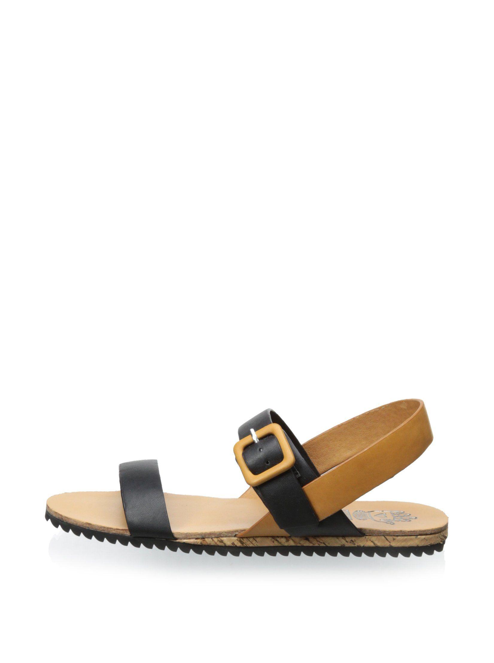 26df11a4401 Soles Women s Deakin Sandal at MYHABIT