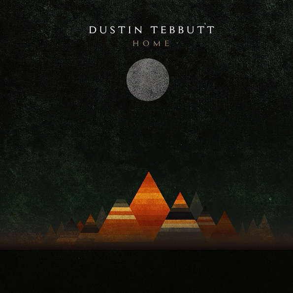 Dustin Tebbutt's new single 'Home' Music, Cool things to