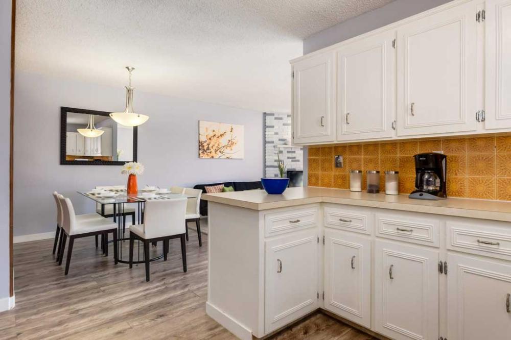 Prince S Island Park Calgaryairbnb Airbnbpropertymanagement Propertymanagement Short Term Rental Shortterm Island Park Rental Property Management Property