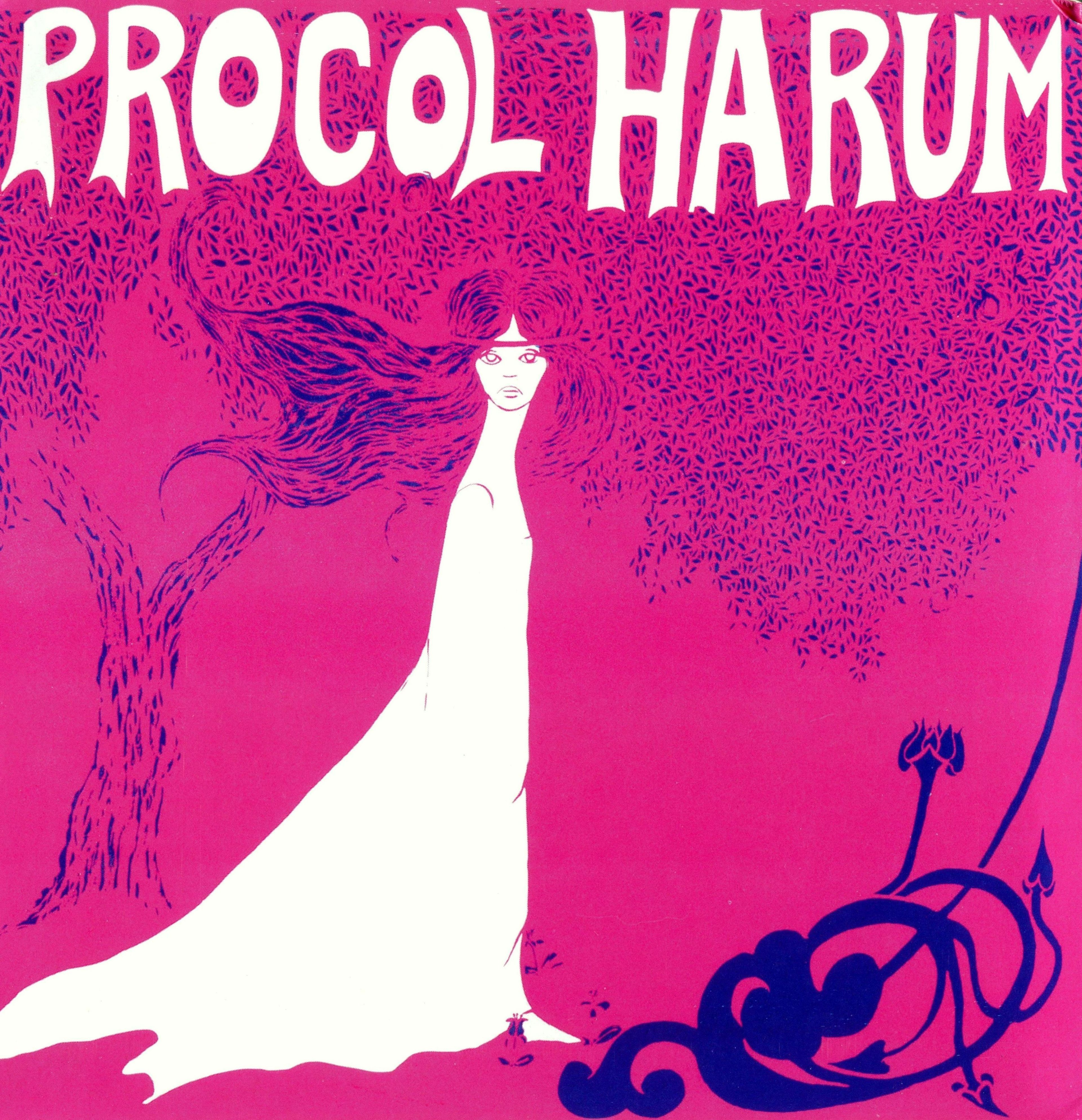 Pin by chris on music pinterest adandyinaspic a whiter shade of pale procol harum 1967 hexwebz Choice Image