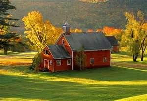farm photo images - Bing Images