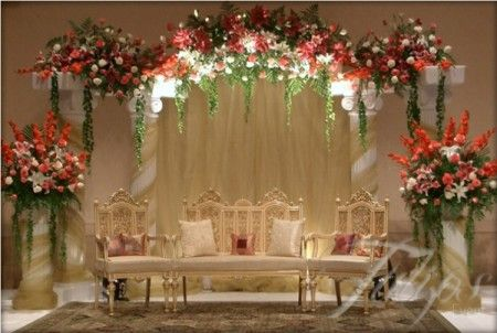 Stage Decoration Ideas Stage Decoration Ideas For Church Stage