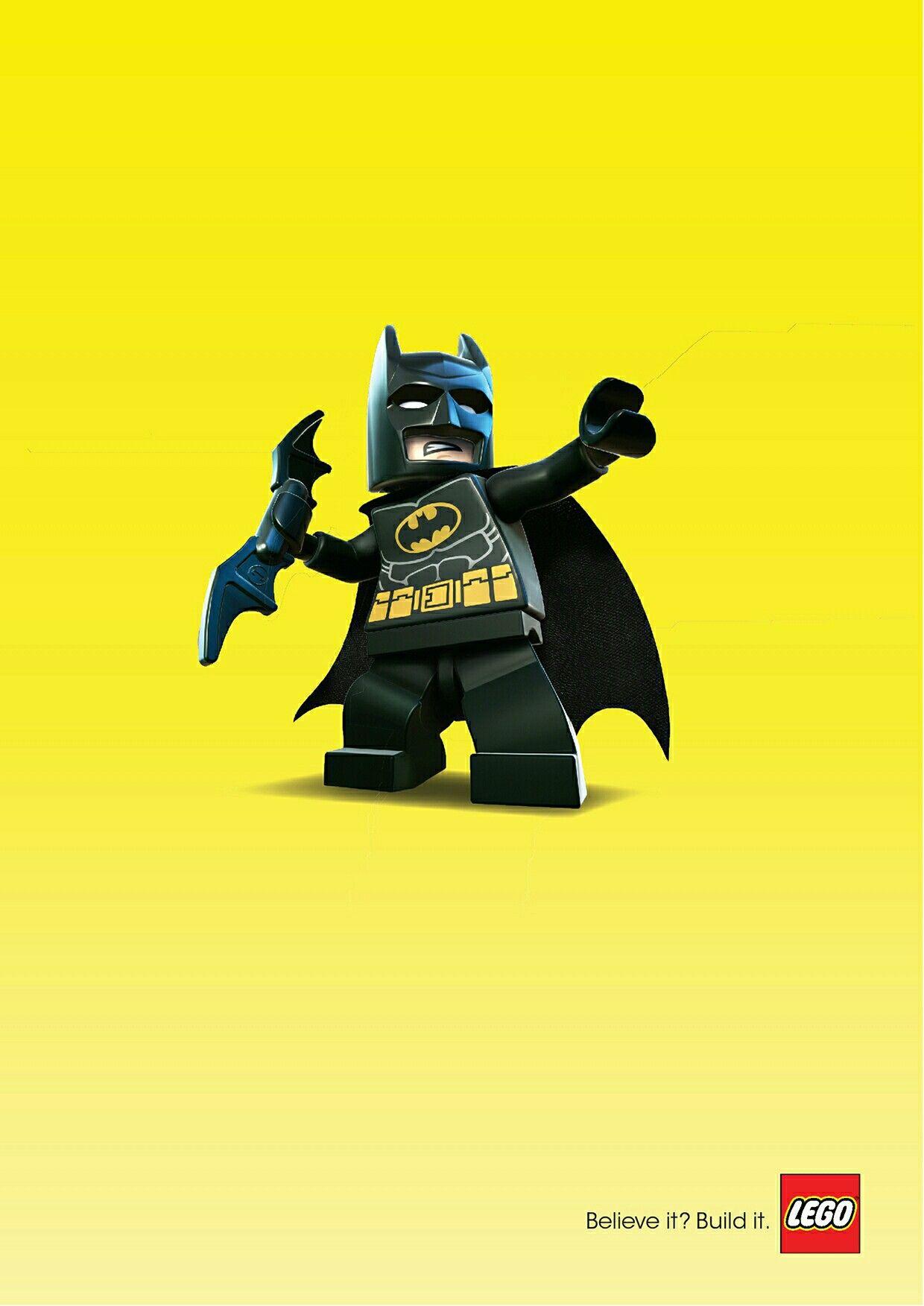 Pin by faizanhussain on Blog   Pinterest   Superhero party, Batman ...