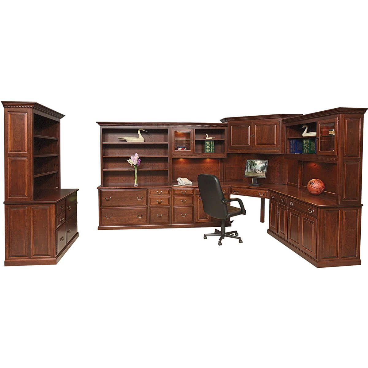 Office Set, Office Furniture