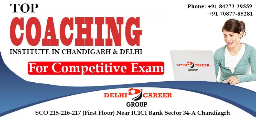 Pin on NDA Coaching Center in Chandigarh