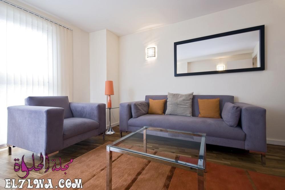 ديكورات صالات 2021 أجمل ديكور صالات تعد الصالة جزء رئيسي من المنزل بل هي الواجهة التي تعبر عن جمال وفخامة المنزل فهي بمثابة العنوان Furniture Home Living Room