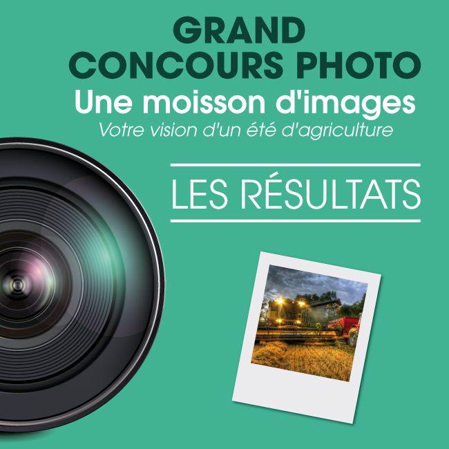 """Découvrez le détail des résultats de notre concours photo """"Une moisson d'images"""", organisé en partenariat avec Dijon Céréales et Terres de Bourgogne en cliquant ici : http://welovebourgogne.fr/resultats-du-concours-photo-une-moisson-dimages/"""