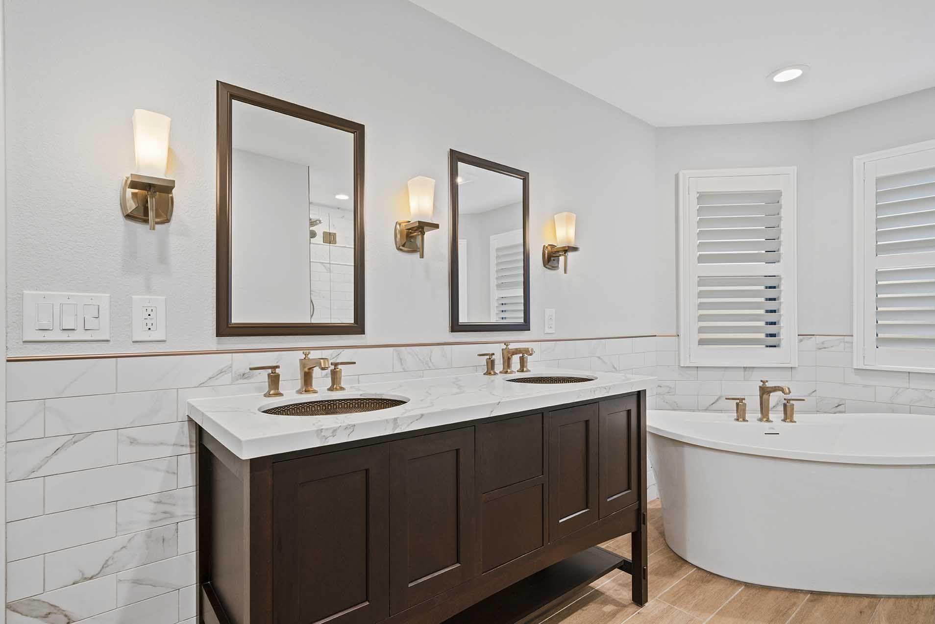 Sacramento Bathroom Remodel Contractor Bathroom Remodel Master