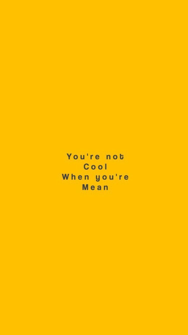 42 Aesthetic Quote Wallpaper Yellow Png In 2021 Quote Aesthetic Aesthetics Quote Workout Quotes Funny