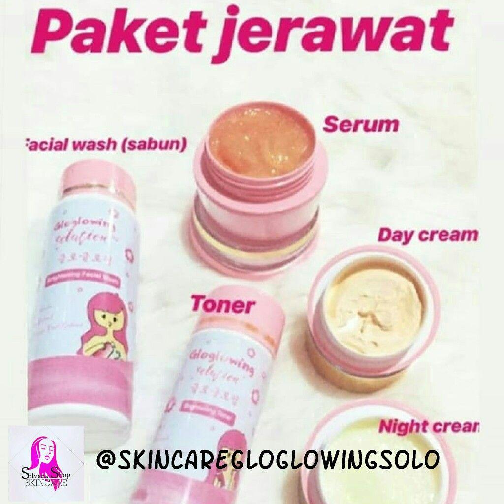 Cream Jerawat Yang Aman Untuk Ibu Hamil