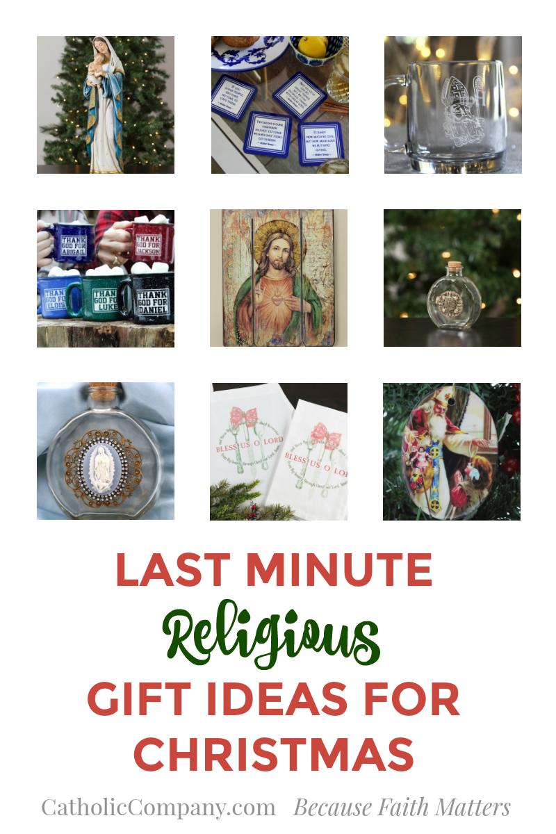 Pin On Catholic Christmas