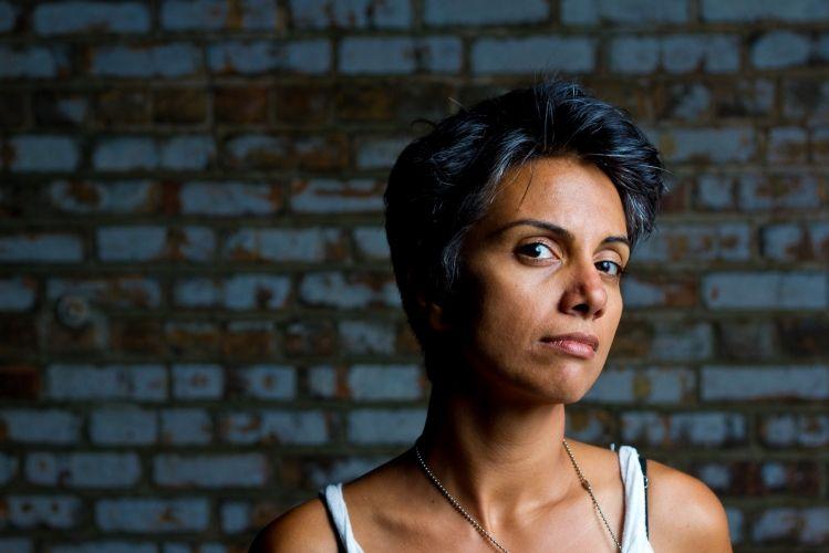 Fawzia-Mirza - CLYTEMNESTRA   Headshots, Photography, It cast