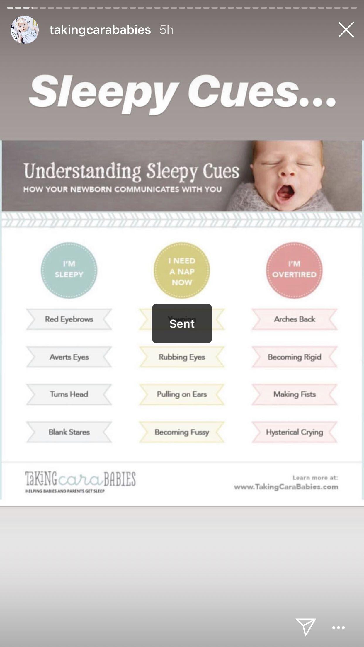 Taking cara babies | Sleep training baby, Baby learning ...