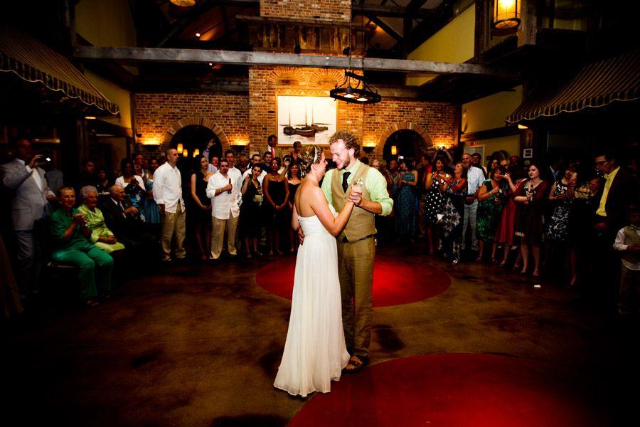 44++ Winery wedding venues nj information