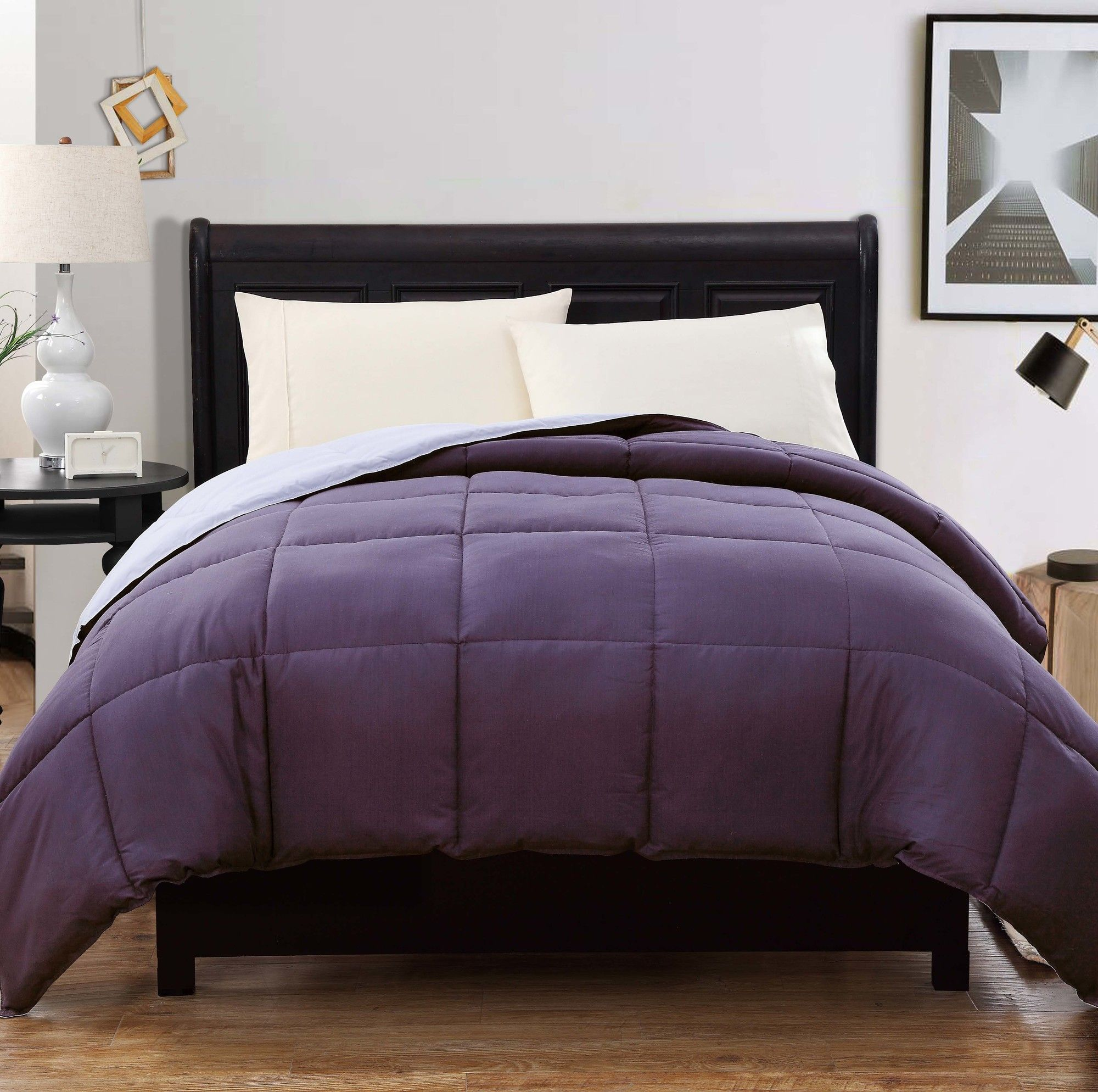 Caribbean Joe Comforter Comforters, Comforter sets, King