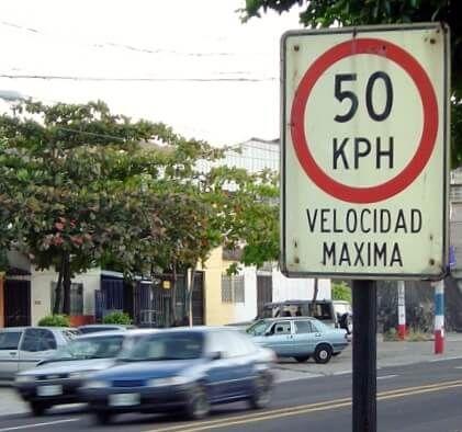 CAPL - el Límite de velocidad (Medium)